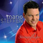 Sternenflieger - Mario Steffen