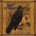 The Blackbird Diaries - Dave Stewart