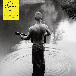 The Best Of 25 Years - Sting