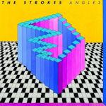Angles - Strokes