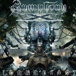Iconoclast - Symphony X