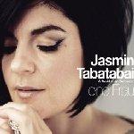 Eine Frau - {Jasmin Tabatabai} + David Klein Orchester