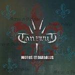 Morus et diabolus - Tanzwut