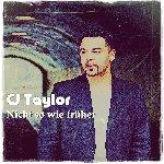 Nicht so wie früher - CJ Taylor