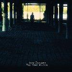 The Night Visitor - Anna Ternheim