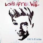 Love After War - Robin Thicke