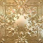 Watch The Throne - {Jay-Z} + {Kanye West}