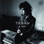 A Fable - Tigran