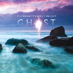 Ghost - Devin Townsend Project