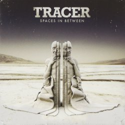 Spaces In Between - Tracer