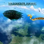 More Never Is Enough - Transatlantic
