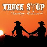 Country-Romantik - Truck Stop