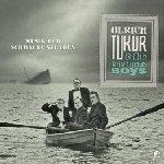 Musik für schwache Stunden - {Ulrich Tukur} + die Rhythmus Boys