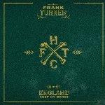 England Keep My Bones - Frank Turner