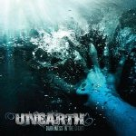 Darkness In The Light - Unearth