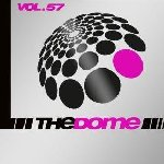 The Dome 057 - Sampler