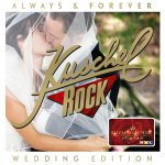 Kuschelrock - Always And Forever - Sampler