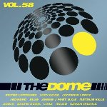 The Dome Vol. 58 - Sampler