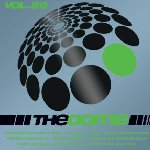 The Dome Vol. 59 - Sampler