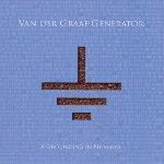 A Grounding In Numbers - Van Der Graaf Generator