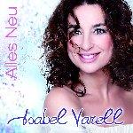 Alles neu - Isabel Varell