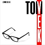 Leisure Seizure - Tom Vek