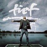 Tief - Vince