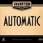 Automatic - VNV Nation