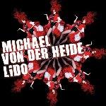 Lido - Michael von der Heide