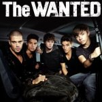 The Wanted - Wanted