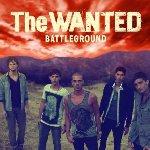 Battleground - Wanted