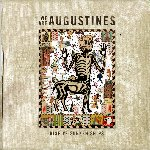 Rise Ye Sunken Ships - We Are Augustines
