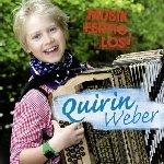 Musik, fertig, los! - Quirin Weber