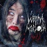 Amok - Weena Morloch