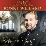 Russische Seele - Ronny Weiland