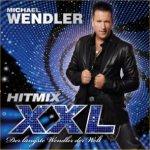 Hitmix XXL - Der längste Wendler der Welt - Michael Wendler