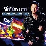 Donnerwetter - Michael Wendler
