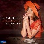 Mit großem Besteck - {Pe Werner} + WDR Big Band