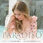 Paradiso - Hayley Westenra