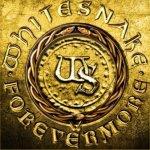 Forevermore - Whitesnake