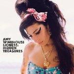 Lioness: Hidden Treasures - Amy Winehouse