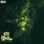 Rolling Papers - Wiz Khalifa
