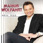 Mein Weg - Markus Wolfahrt