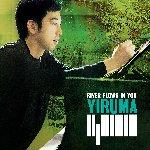 River Flows In You - Yiruma