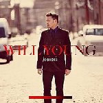 Echoes - Will Young
