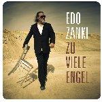 Zu viele Engel - Edo Zanki