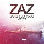 Zaz Live Tour - Zaz