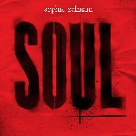 Soul - Sophie Zelmani
