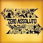 Perdermi - Zero Assoluto
