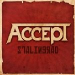 Stalingrad - Accept
